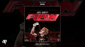 Raw BY Go Yayo